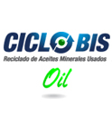 CICLOBIS Oil