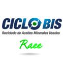 Ciclobis Raee
