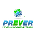 PREVER