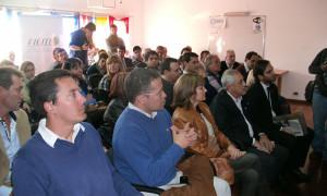 congreso-regional-de-medioab2iente12