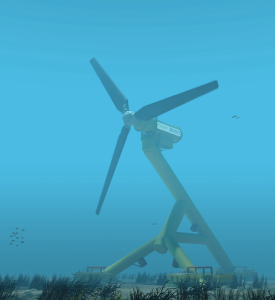 ge_so_tidal_energy_device_150