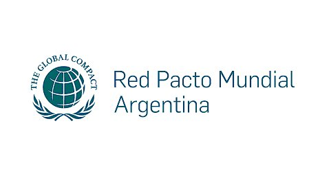 red-pacto